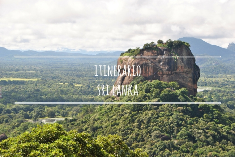 itinerariosri-lanka
