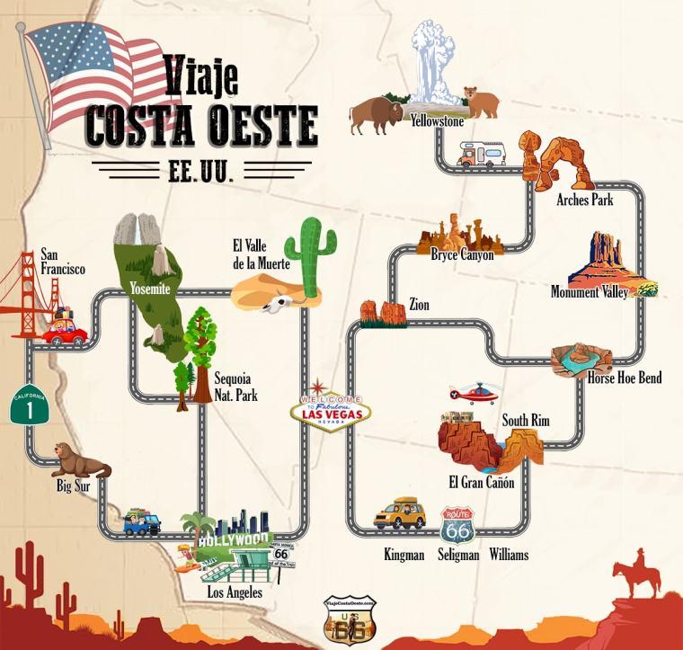 mapa-costa-oeste-eeuu-1200-min