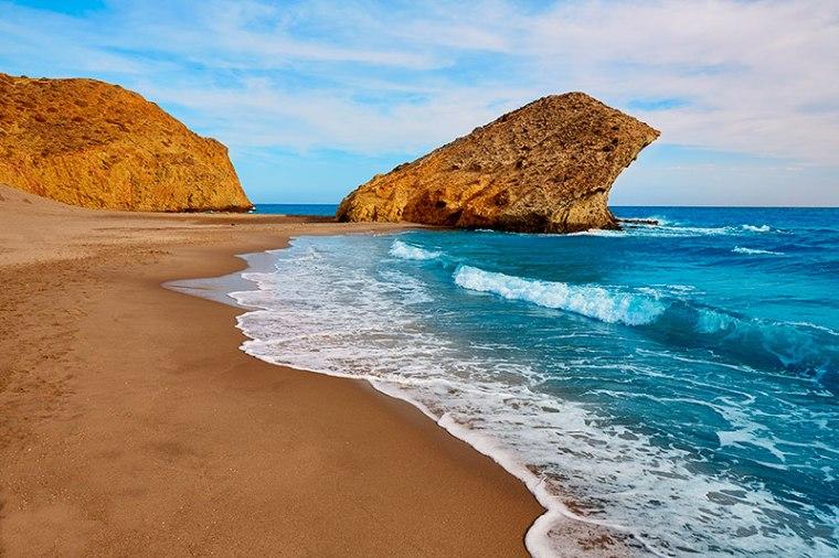 playa-monsul-800x533